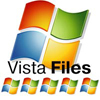 Vista-Files.org 5 Award