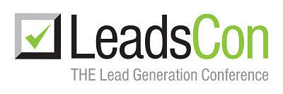 LeadsCon 2014