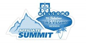 affiliate-summit-las-vegas-logo-300x150