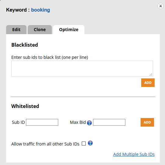 screenshot-optimize-booking