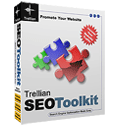 Trellian SEO Toolkit v3.0