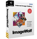 Image Wolf - Free Download
