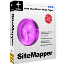 Download SiteMapper!