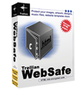 Download Trellian WebSafe