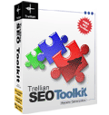 SEO Toolkit