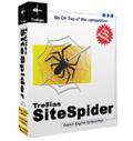 Trellian - Site Spider
