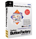 Trellian Button Factory Box