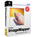 Download Trellian ImageMapper