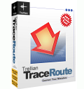 Download Trellian Traceroute