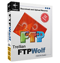 Download FtpWolf
