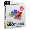 Order Trellian SEO Toolkit v3.0