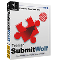 SubmitWolf PRO v8.0