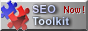 Trellian - SEO Toolkit