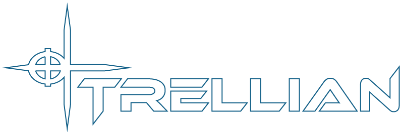 Trellian - Experts in Direct Navigation Traffic